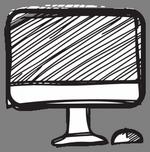 dk-computer-screen