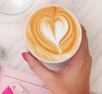 dk-third-block-coffee