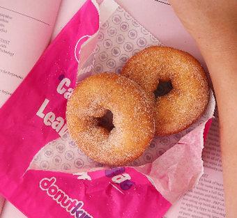 dk-third-block-donnut