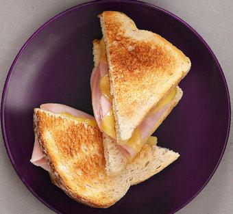 dk-third-block-toasty