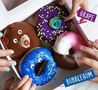 indulgent-donuts-whats-new